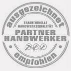 Partner Handwerker