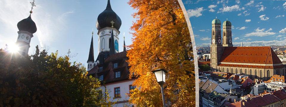 Schlüsseldienst München Untergiesing-Harlaching