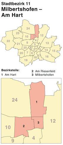 Schlüsseldienst in Milbersthofen-Am Hart - kompetente Einbruchschutz-Beratung - Türen und Fenster vor Einbrechern sichern