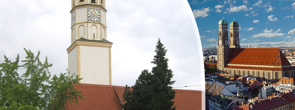 Schlüsseldienst Hohenbrunn