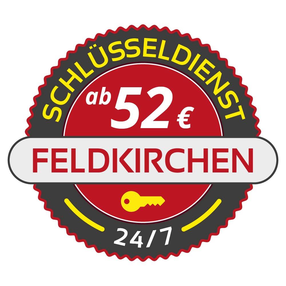 Schluesseldienst Muenchen feldkirchen mit Festpreis ab 52,- EUR