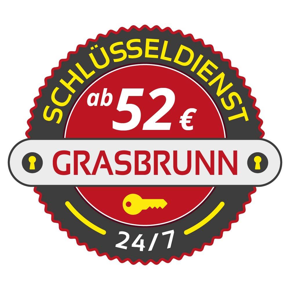 Schluesseldienst Muenchen grasbrunn mit Festpreis ab 52,- EUR