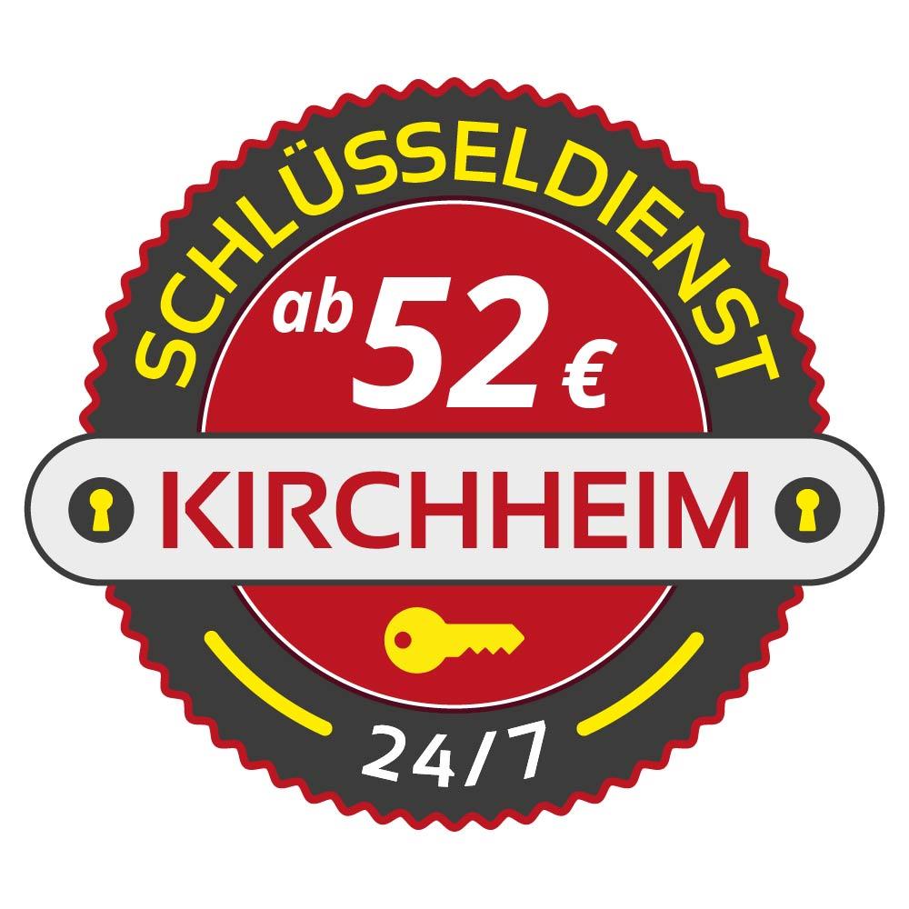 Schluesseldienst Muenchen kirchheim-bei-muenchen mit Festpreis ab 52,- EUR