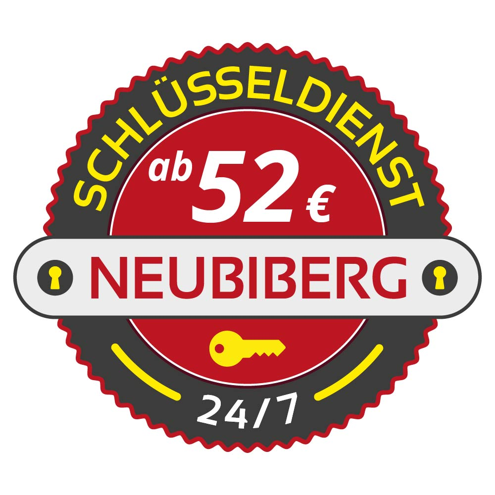 Schluesseldienst Muenchen neubiberg mit Festpreis ab 52,- EUR