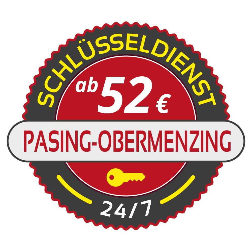 Schluesseldienst Muenchen pasing-obermenzing mit Festpreis ab 52,- EUR