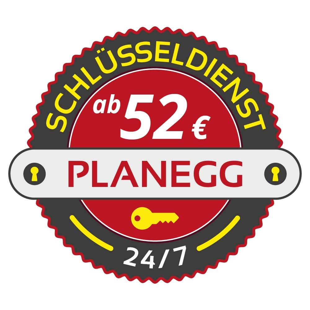Schluesseldienst Muenchen planegg mit Festpreis ab 52,- EUR