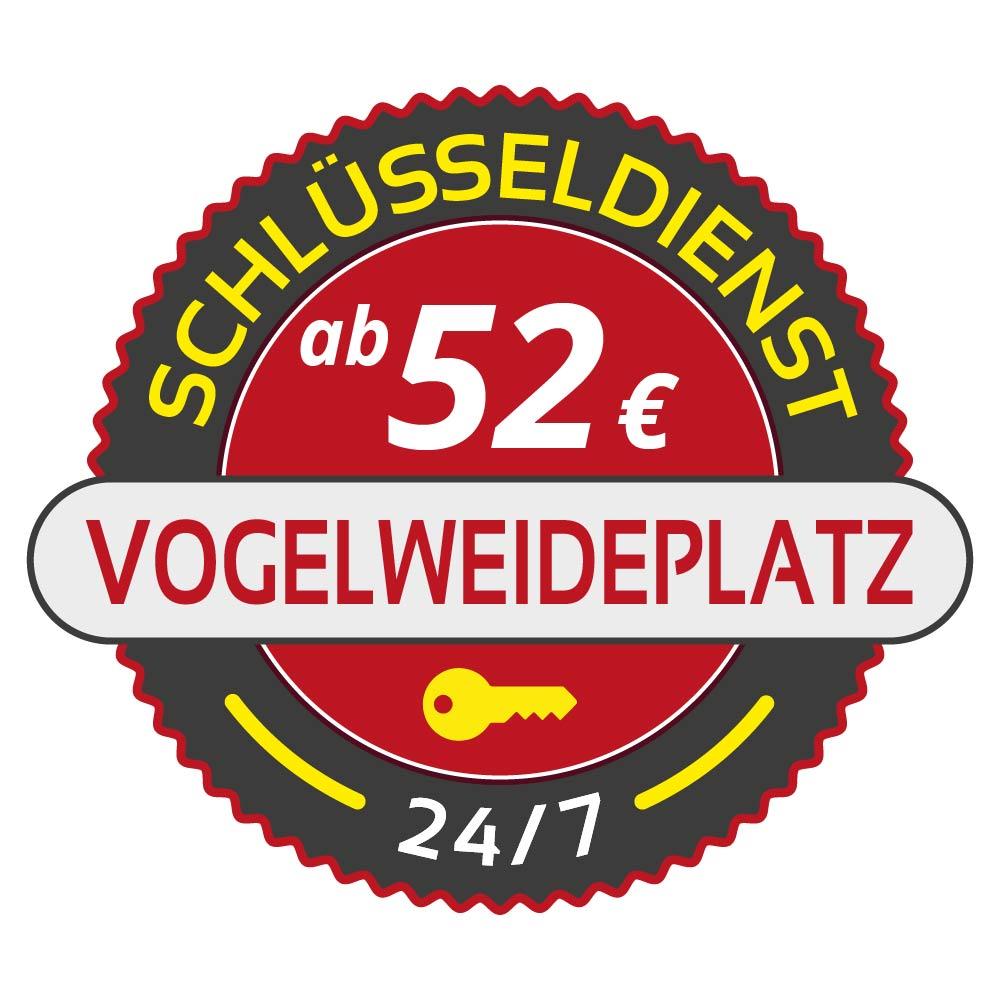 Schluesseldienst Muenchen vogelweideplatz mit Festpreis ab 52,- EUR